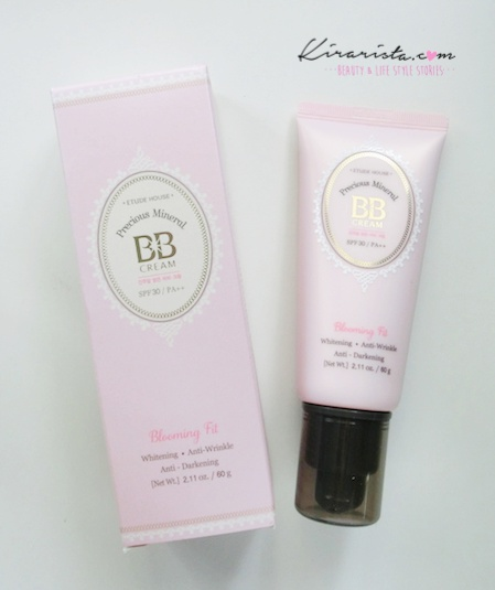 etude_blooming fit