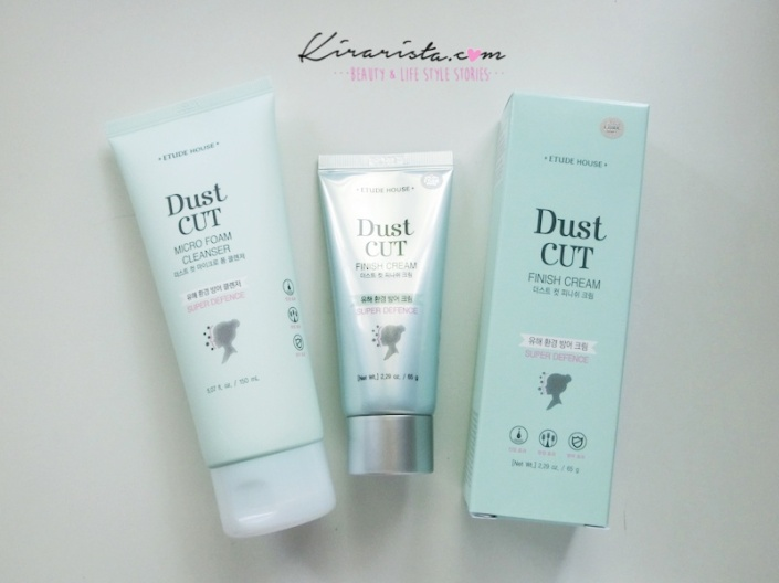 etude_dust cut