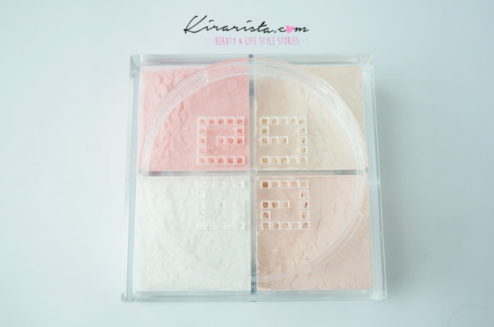 givenchy powder2
