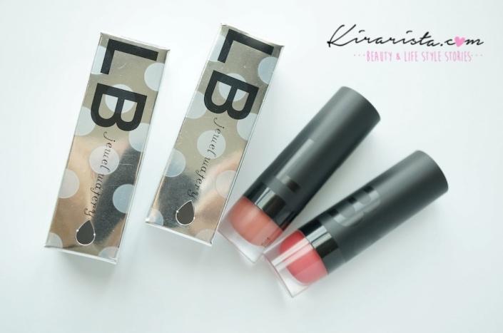 LB lipstick1