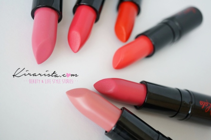Lola_Lipstick_Matte_6