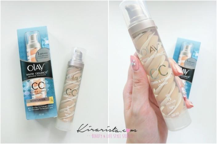 Olay_CC