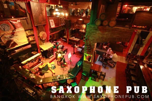 saxo1