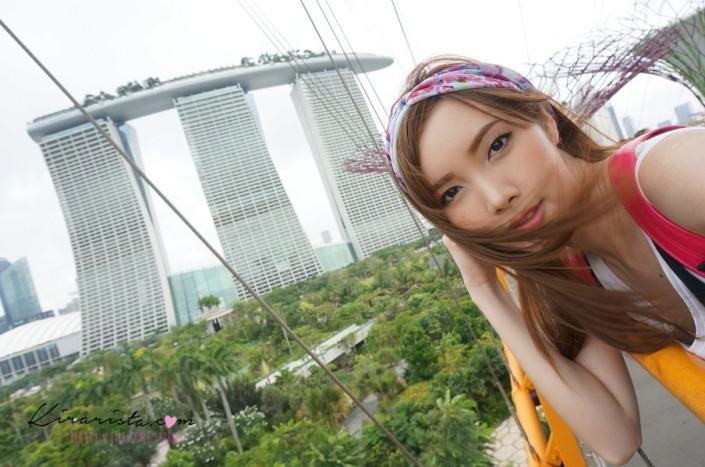 AirAsia_SG_GardenbytheBay_10