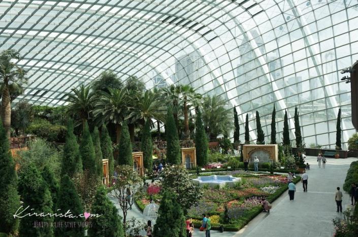 AirAsia_SG_GardenbytheBay_11