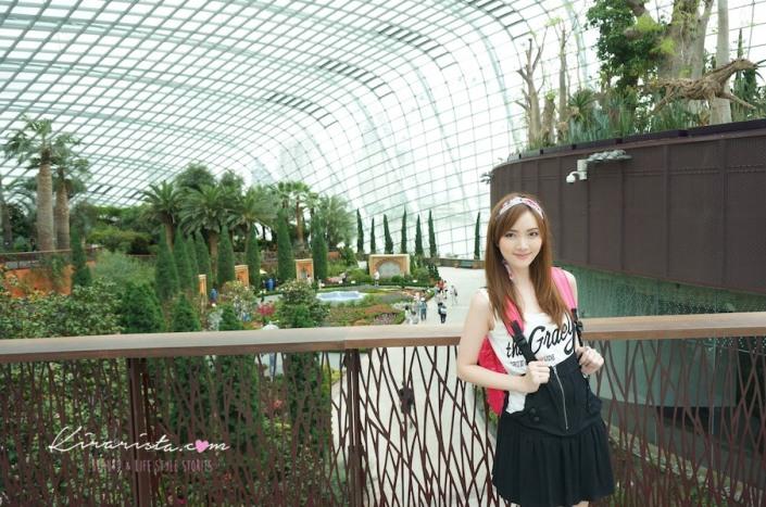 AirAsia_SG_GardenbytheBay_13