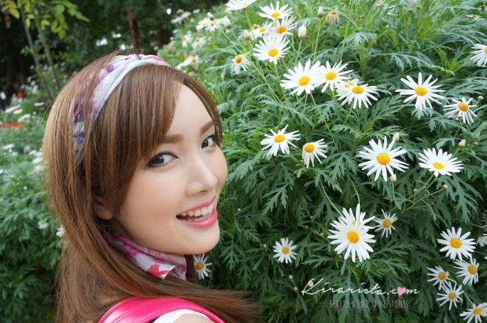 AirAsia_SG_GardenbytheBay_19
