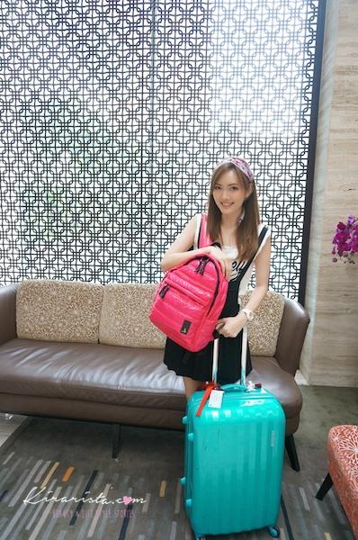 AirAsia_SG_GardenbytheBay_2