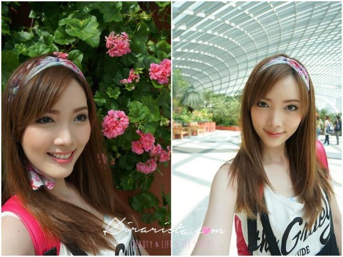 AirAsia_SG_GardenbytheBay_20