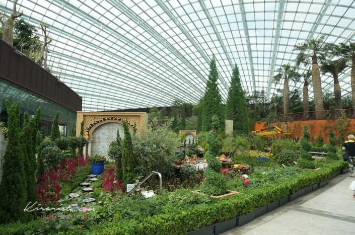 AirAsia_SG_GardenbytheBay_21
