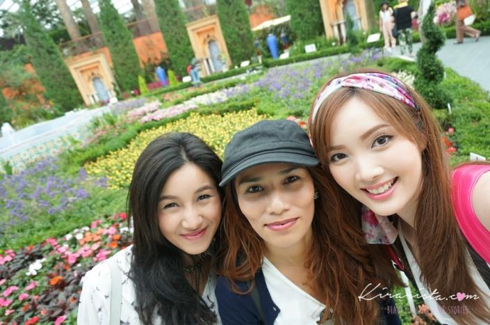 AirAsia_SG_GardenbytheBay_22