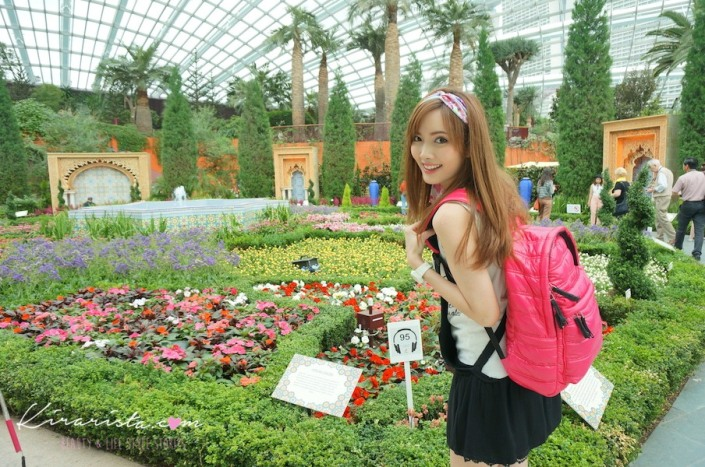 AirAsia_SG_GardenbytheBay_23