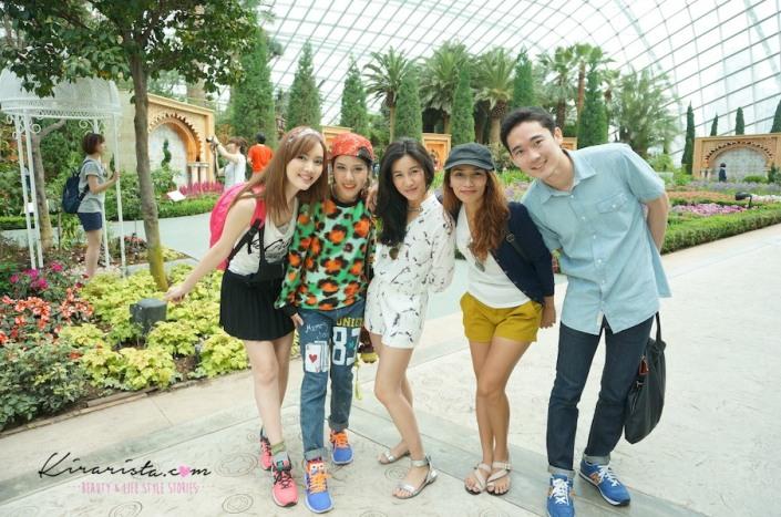 AirAsia_SG_GardenbytheBay_25