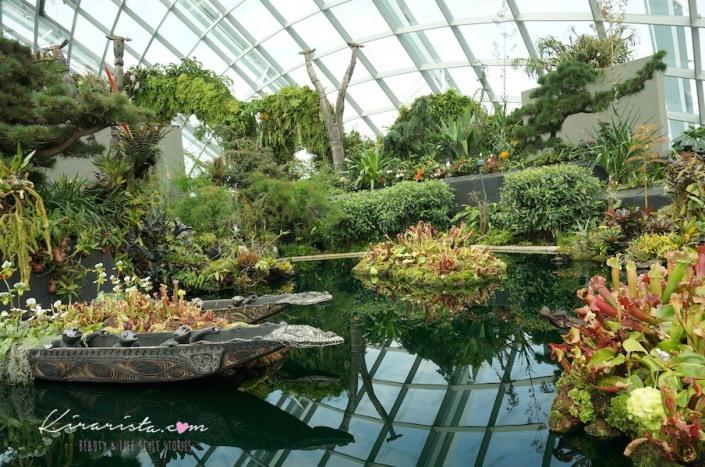 AirAsia_SG_GardenbytheBay_33