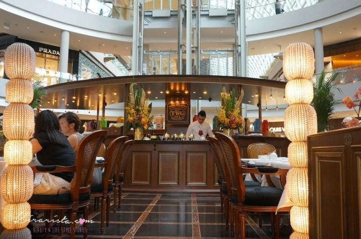 AirAsia_SG_GardenbytheBay_40