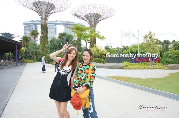 AirAsia_SG_GardenbytheBay_5