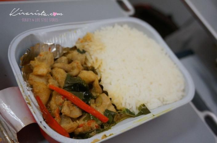 AirAsia_SG_GardenbytheBay_52