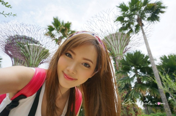AirAsia_SG_GardenbytheBay_6