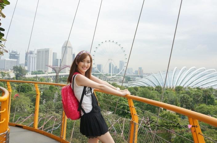 AirAsia_SG_GardenbytheBay_7
