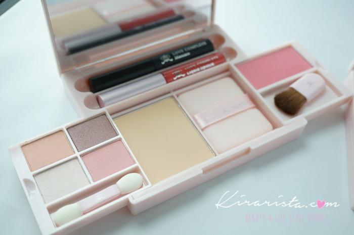 bisousbisous_love_palette_4