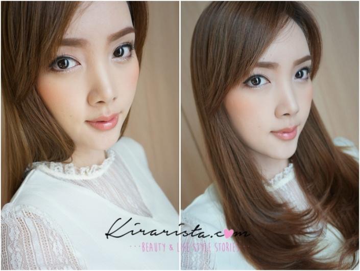 LB_cosmetics_5