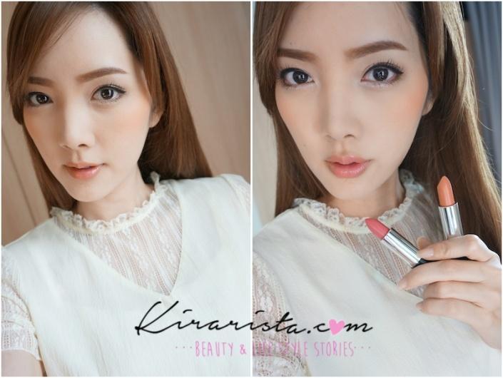 LB_cosmetics_6