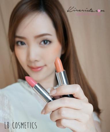 LB_cosmetics_7