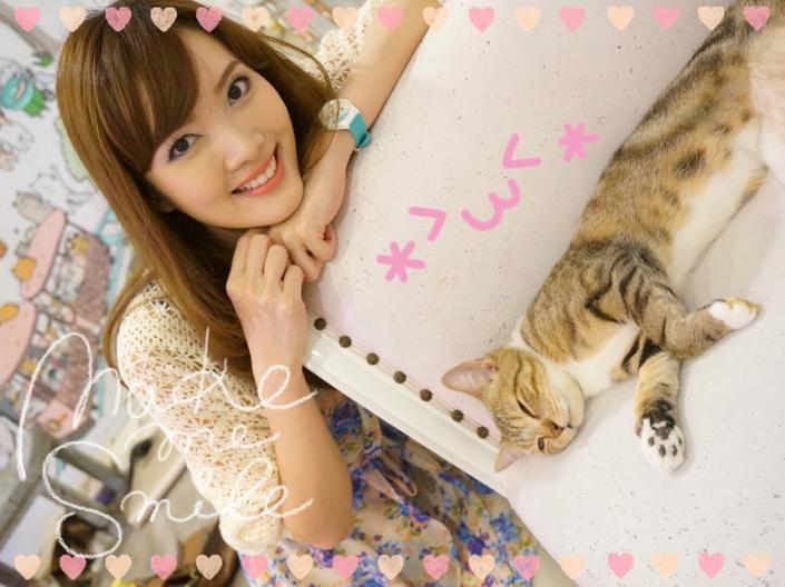 caturday cat cafe_02