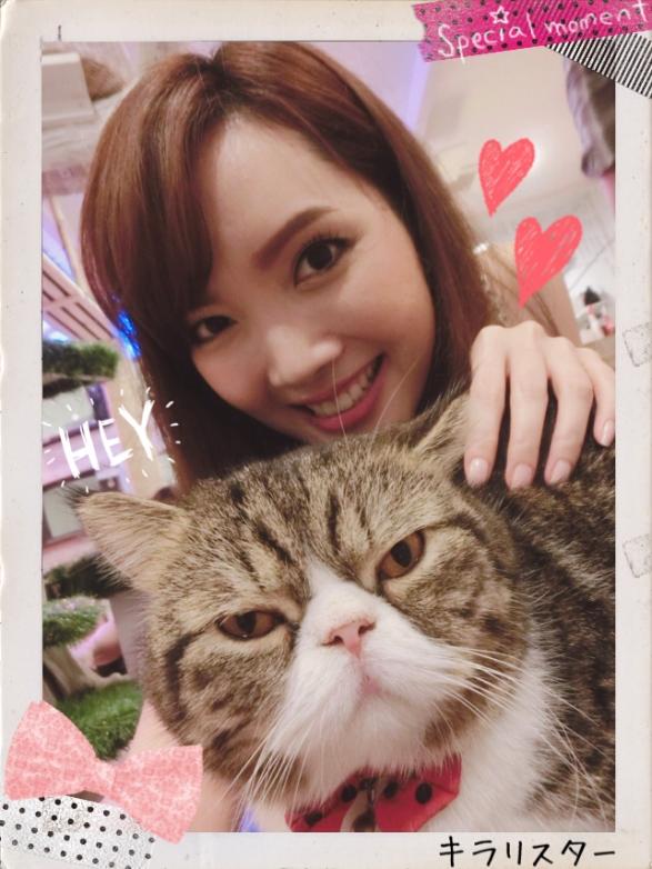 caturday cat cafe_37