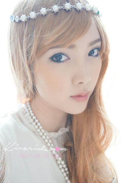 Mille_Kirari_4