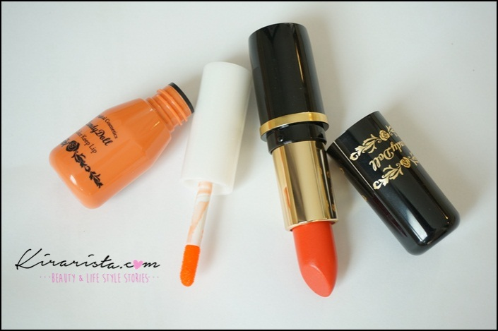 candydoll color keep lipstick_6