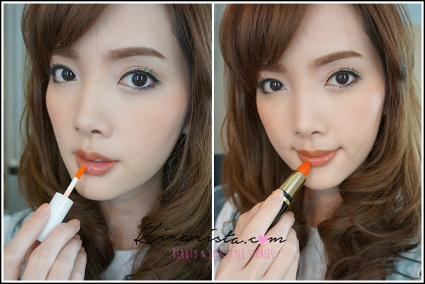 candydoll color keep lipstick_8