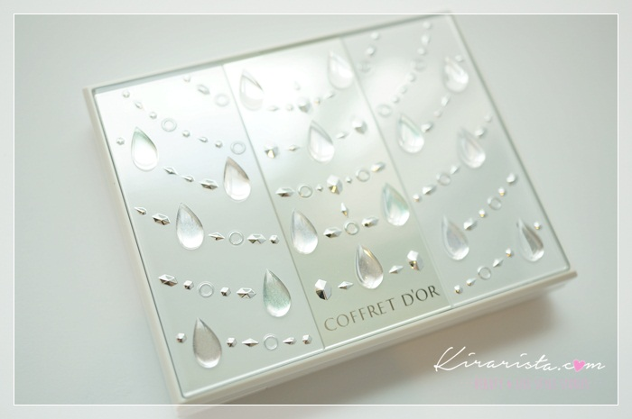 Coffret dor_full smile eyes_6
