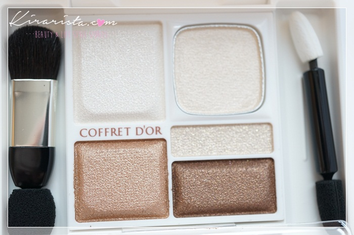 Coffret dor_full smile eyes_8