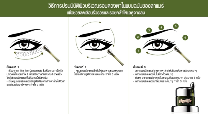 EYE-concentrate-massage