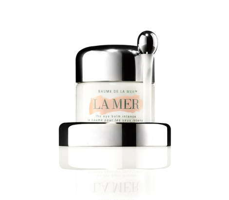 LAMER_Eye_Balm_Intense