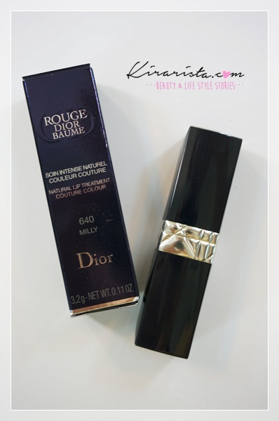 Rouge Dior Baume_640Milly_1