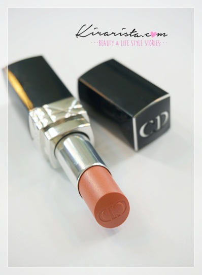 Rouge Dior Baume_640Milly_2