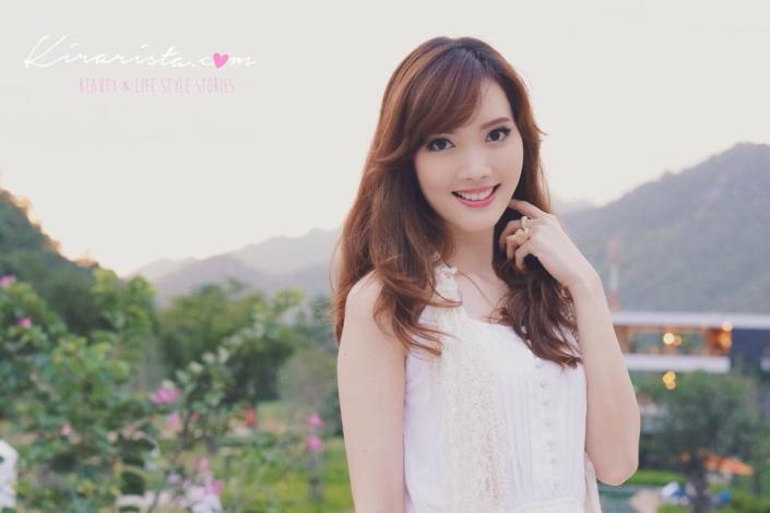 escape_khaoyai_kirari_12