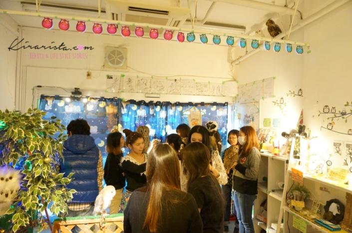 fukurou_no_mise_owl_cafe_25