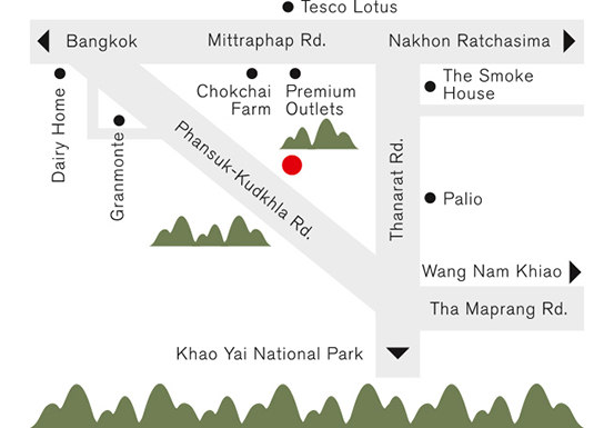 MAP_Khaoyai_23estate_2013
