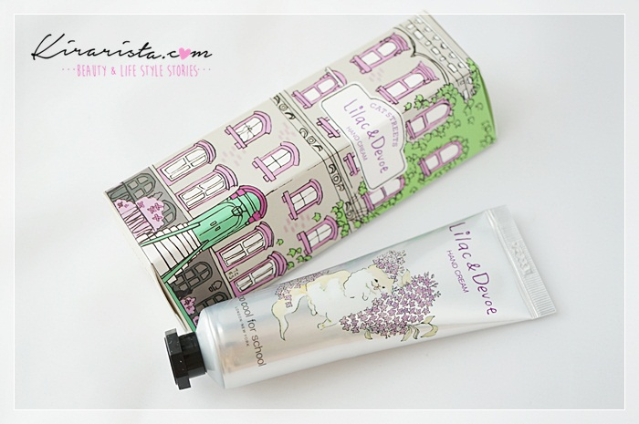 toocoolforschool_cat_handcream_6