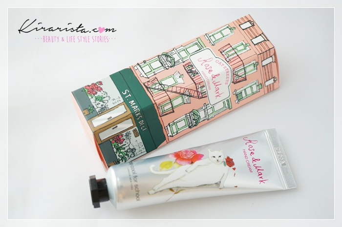 toocoolforschool_cat_handcream_7