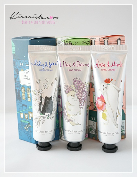 toocoolforschool_cat_handcream_9
