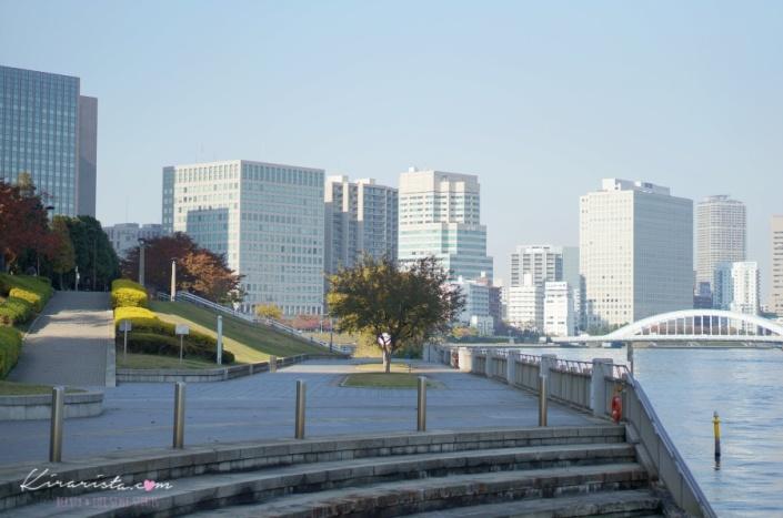 Tsukishima_1