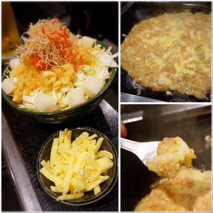 Tsukishima_monjyayaki