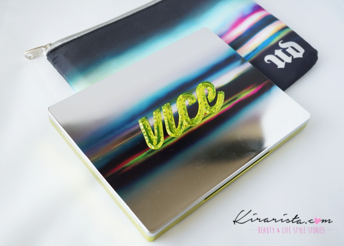 UrbanDecay_Vice3_2