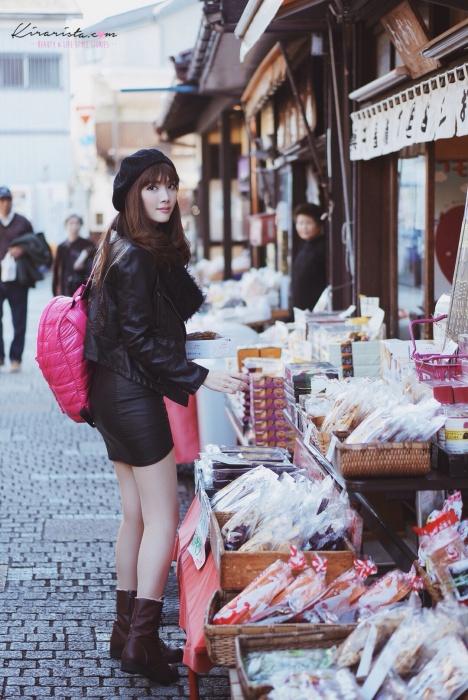 kawagoe_little_edo_13