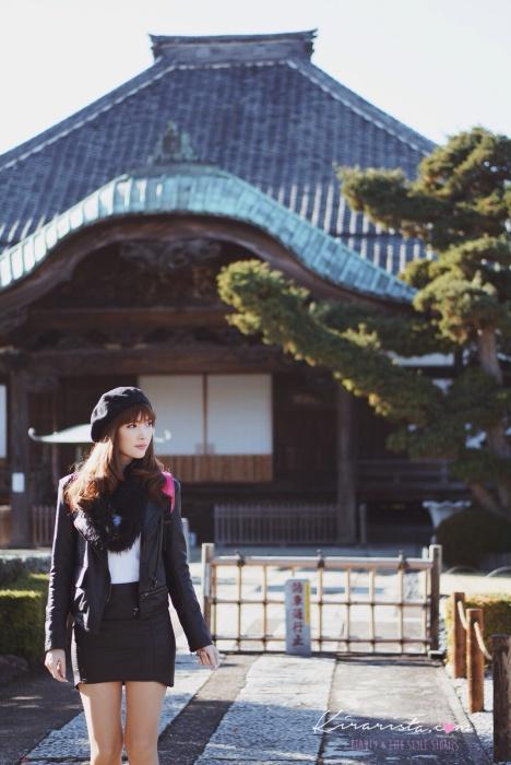 kawagoe_little_edo_15
