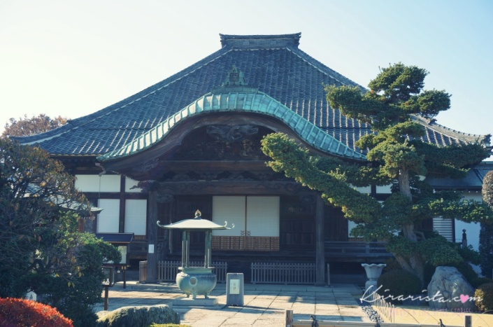 kawagoe_little_edo_18